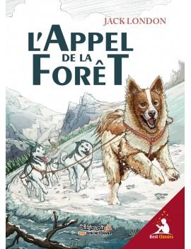 L'Appel de la Forêt (Roman...
