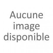 Mémoires & Biographie